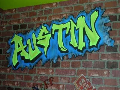 Skateboard room ideas   Bing ImagesBest 25  Graffiti room ideas on Pinterest   Graffiti bedroom  . Graffiti Bedroom Decorating Ideas. Home Design Ideas
