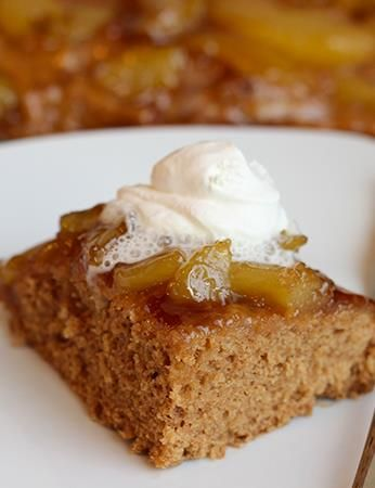 43 Skinny Desserts to be Thankful For