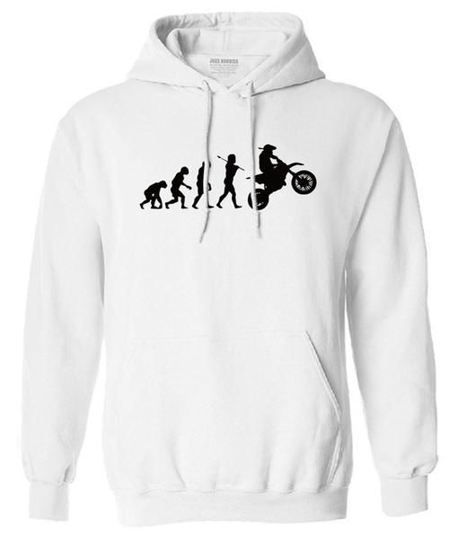227d8c454 Evolution Motocross Sweatshirt   The Best Men's Sweaters and Hoodies ...
