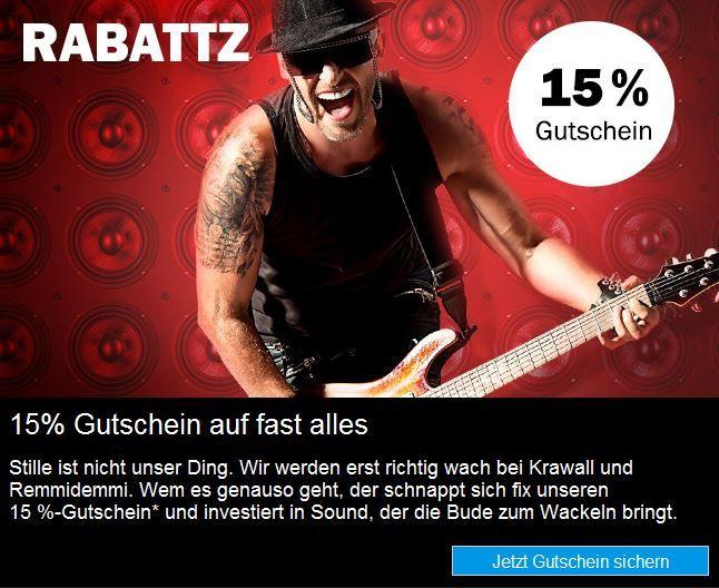 RPB-L27-Y39 – #Gutschein – 15% auf alle Teufel & Raumfeld-Produkte #Teufel https://www.lautsprecher-shop.com/?p=108931