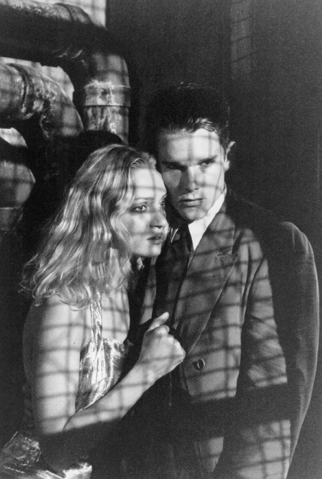19 best images about Gattaca on Pinterest | Swim, Quotes ...