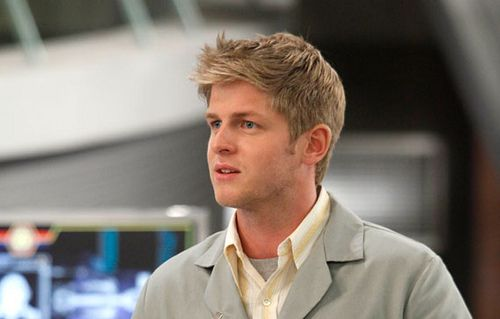 Wendell Bray: this man is attractive no wait FREEKIN' ADORABLE!!!!!!!!!!!!!!!!!!!!!!!! <3