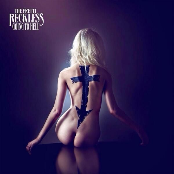 Taylor Momsen @Laura May 4h I told u it would be short, gotta run but I'll try to answer when I can #GoingtoHellMarch18 #snocore goingto...