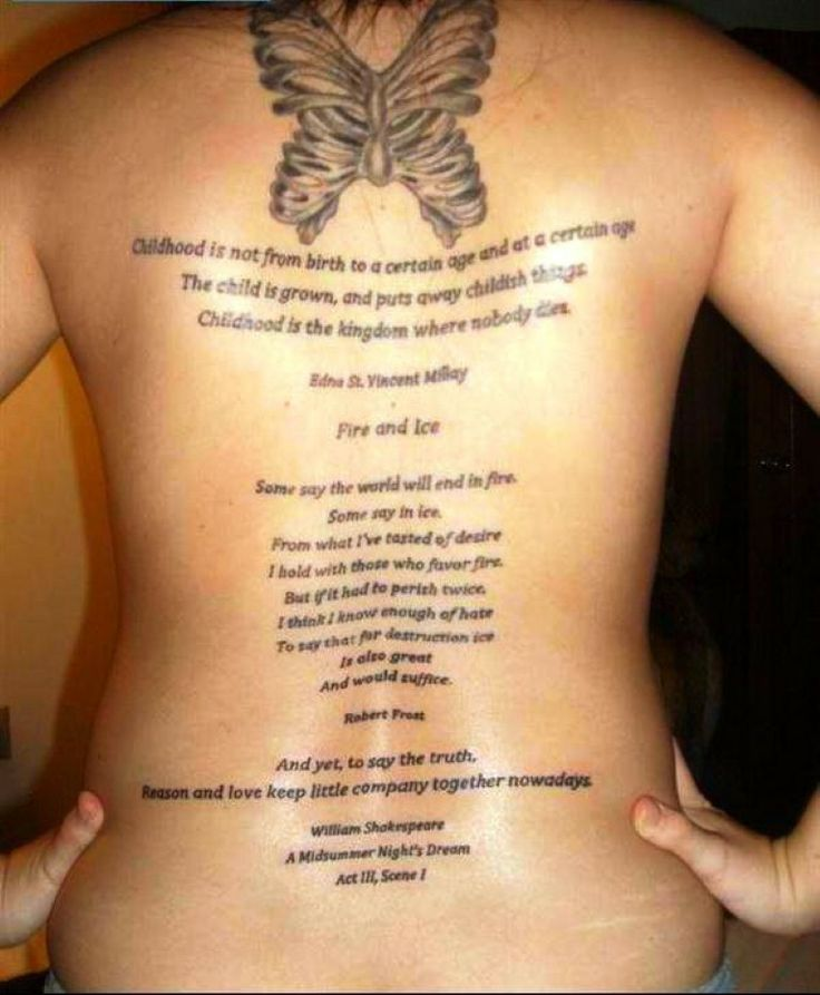 746 Best Images About Tattoo On Pinterest