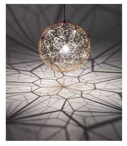 British Design Awards 2012 | Elle Decoration