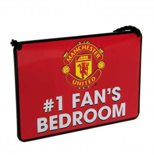 18 Best Images About Manchester United Bedroom Décor