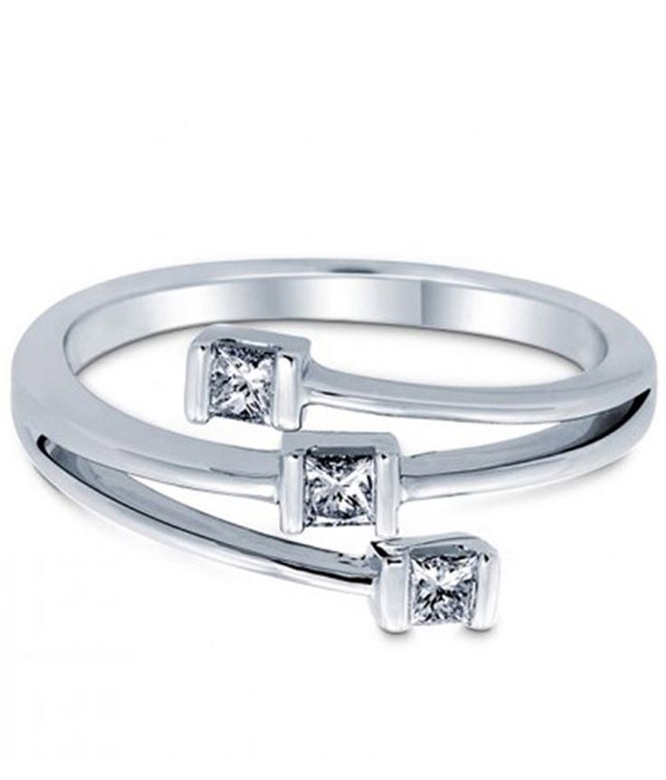 Loved it: Jacknjewel 0.21 Carat Swift Diamond Platinum Ring, http://www.snapdeal.com/product/jacknjewel-021-carat-swift-diamond/664350570313