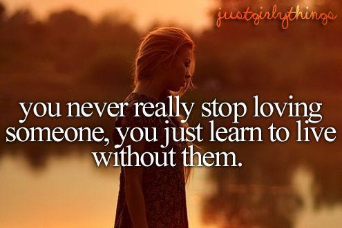 ...wish it wasn't true