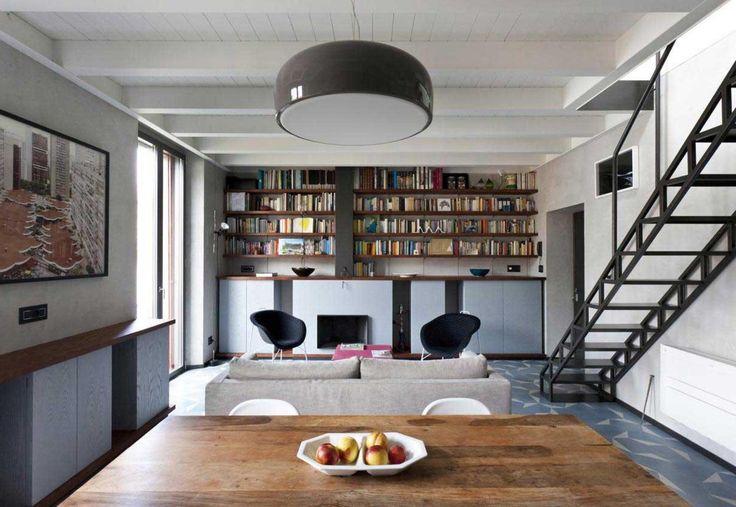 http://www.drissimm.com/wp-content/uploads/2015/04/High-ceiling-interior-design-for-small-apartment.jpg