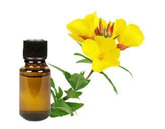 (zdjęcie pochodzi z internetu) Olej z nasion wiesiołka jest bardzo cennym produktem. Ma świetne właściwości i jest ceniony przez przem...