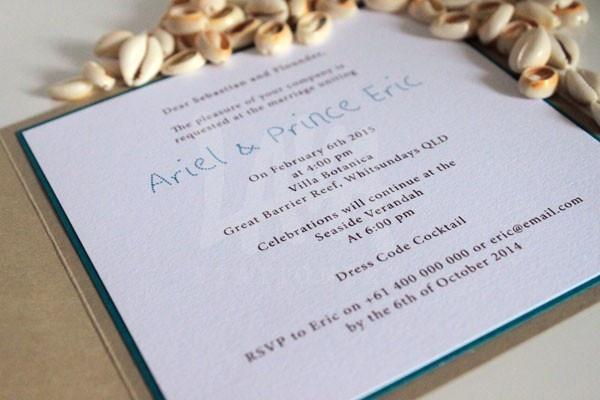 http://lavastationery.com.au/invitations/wedding/arambol-invitation.html