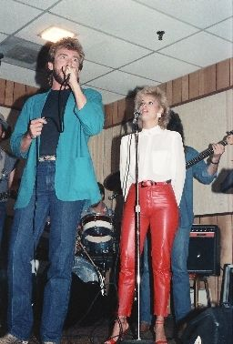 27 Best Lorrie Morgan Images On Pinterest Lorrie Morgan