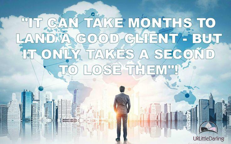#ethics #character #integrity #entrepreneur #business