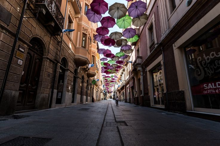 Umbrella by Andre Crockard on 500px