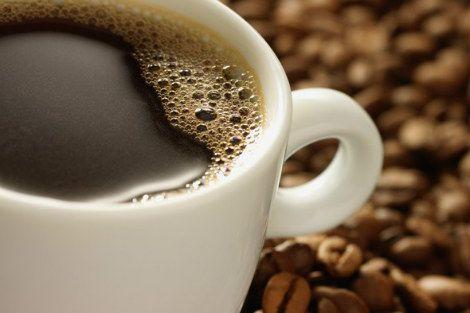Como deixar de beber café