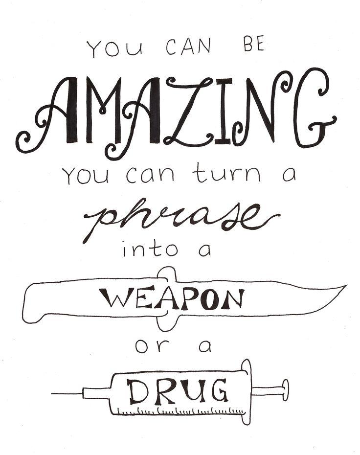 You Can Be Amazing - Brave Lyrics - Sara Bareilles