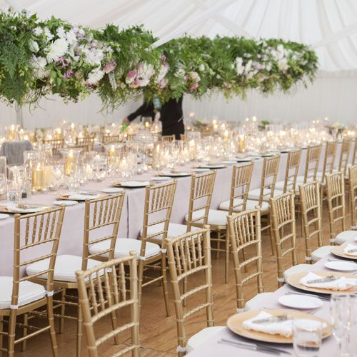 french banquet style seating - Google Search