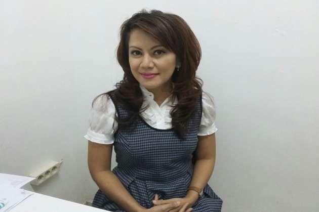 dr. Intan Friscilla Hakim : Cara Instan Menyulap Wajah Tembem Menjadi Tirus Permanen  Selengkapnya, http://jitunews.com/read/20959/cara-instan-menyulap-wajah-tembem-menjadi-tirus-permanen #Jitunews
