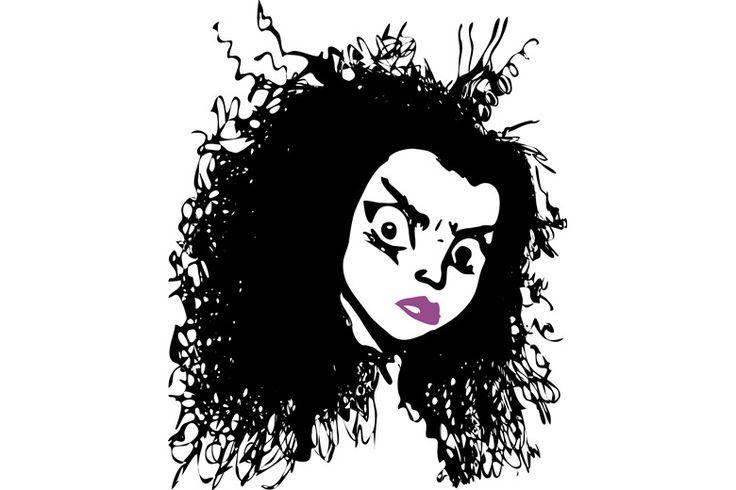 Haarspray auf die Bürste, mit der Kalttaste föhnen – Du versuchst alles, um die lästig abstehenden Härchen in die Flucht zu schlagen? Wir sind dem Problem auf den Grund gegangen: https://bitly.com/