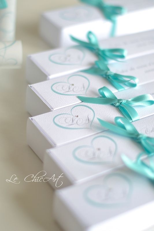 Matrimonio Tema Tiffany : Images about partecipazioni matrimonio on pinterest