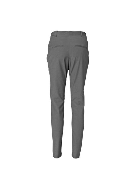 Teodosio pants - Sale - By Malene Birger