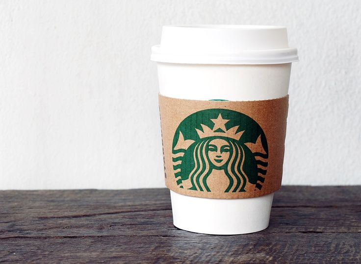 If you throught the Starbucks coffee menu was expensive before, wait until you see how expensive their coffee and lattes are now.