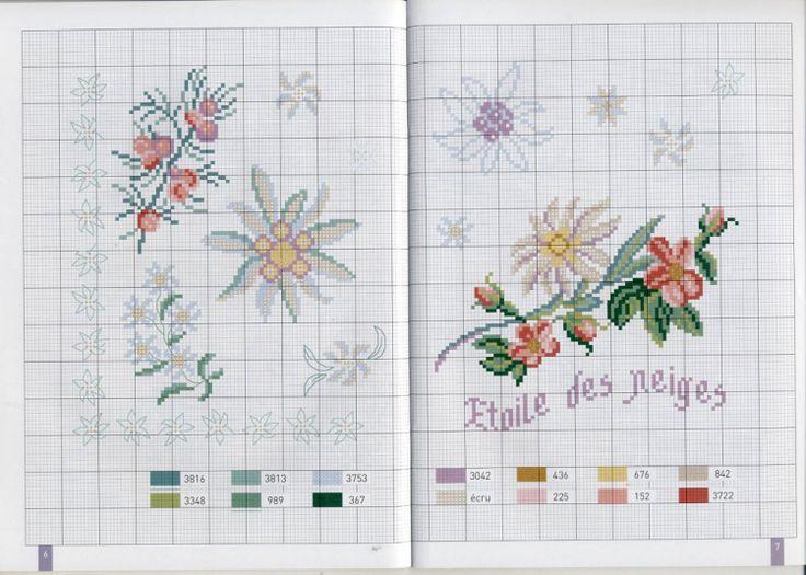 Gallery.ru / Фото #73 - 53 - uni4ka