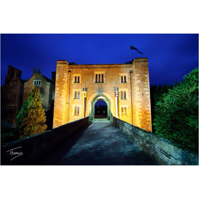 Hodsock Priory Nottingham Simply Stunning And Very Professional Tomjacquesphotography NottinghamWedding VenuesWedding