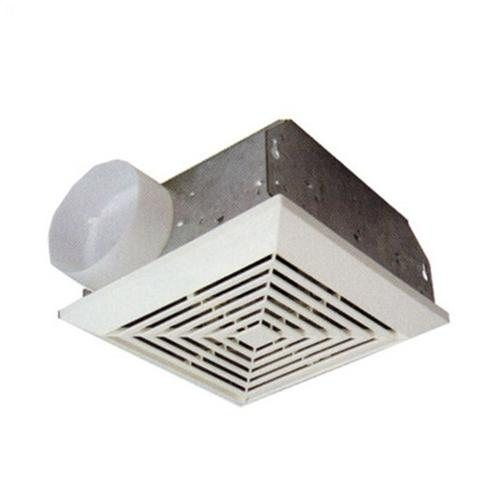 150 cfm bath exhaust fan images frompo 1 for 7 bathroom exhaust fan