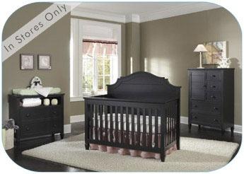 https://i.pinimg.com/736x/da/33/e9/da33e9b2d6c4a29c05291b597cd4c01d--baby-nursery-furniture-nursery-ideas.jpg