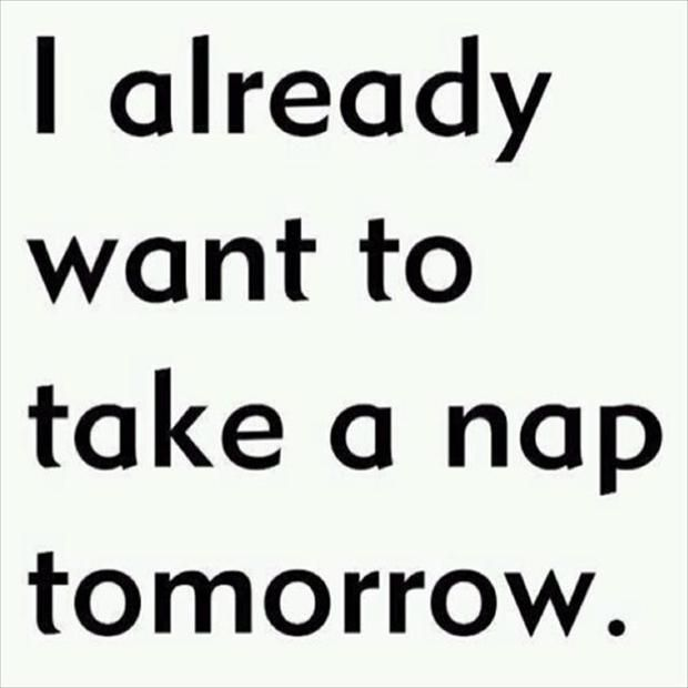 this is how i feel before i leave for a night shift at the