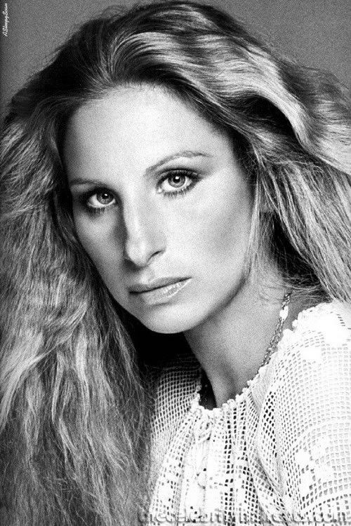 indypendent-thinking:  Barbra Streisand (via Barbara Streisand haircuts, hairstyles, hair colors)