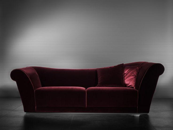 Possibility: Fendi Casa sofa