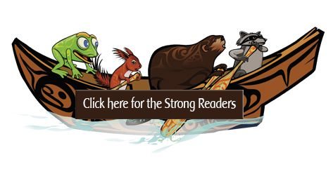 Strong Nations offers the best selection of First Nations, Aboriginal, Inuit, Metis, Indigenous and Native American books for all ages.