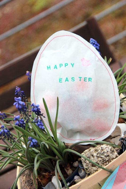 ÜberraschungsEi selber machen // make your own surprise egg