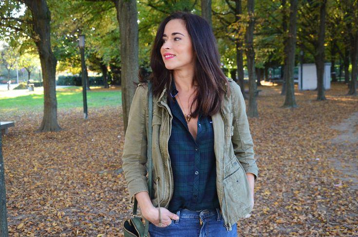 italia-fashion-blogger-levis