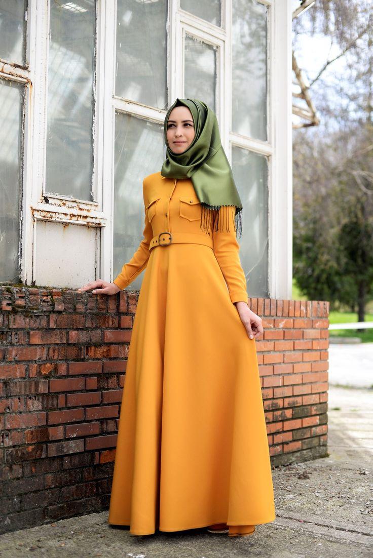 Hardal-Antik-Elbise-resim-1515.jpg (1080×1618)