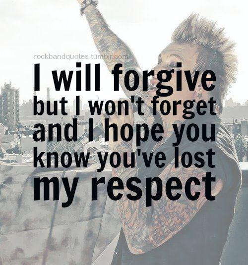 Ik hoop dat degene op wie dit slaat, ooit in de gaten heeft hoe hij mij de afgelopen maanden heeft behandeld. Volgens mij barsten alle spiegels en ruiten waar hij in kijkt. Ik zou iig niet meer met mezelf kunnen leven!!