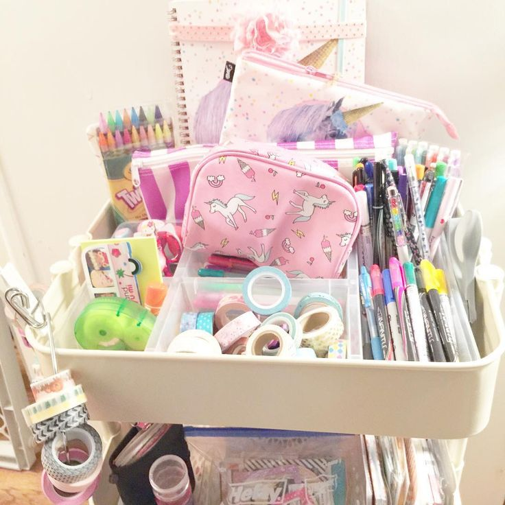 penpalhappyness: All my happies are finally back together in one place!  {Sources are tagged}#planneraddict #stationeryaddict