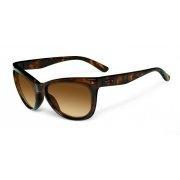 Oakley Sunglasses Ladies Fringe Sunglasses