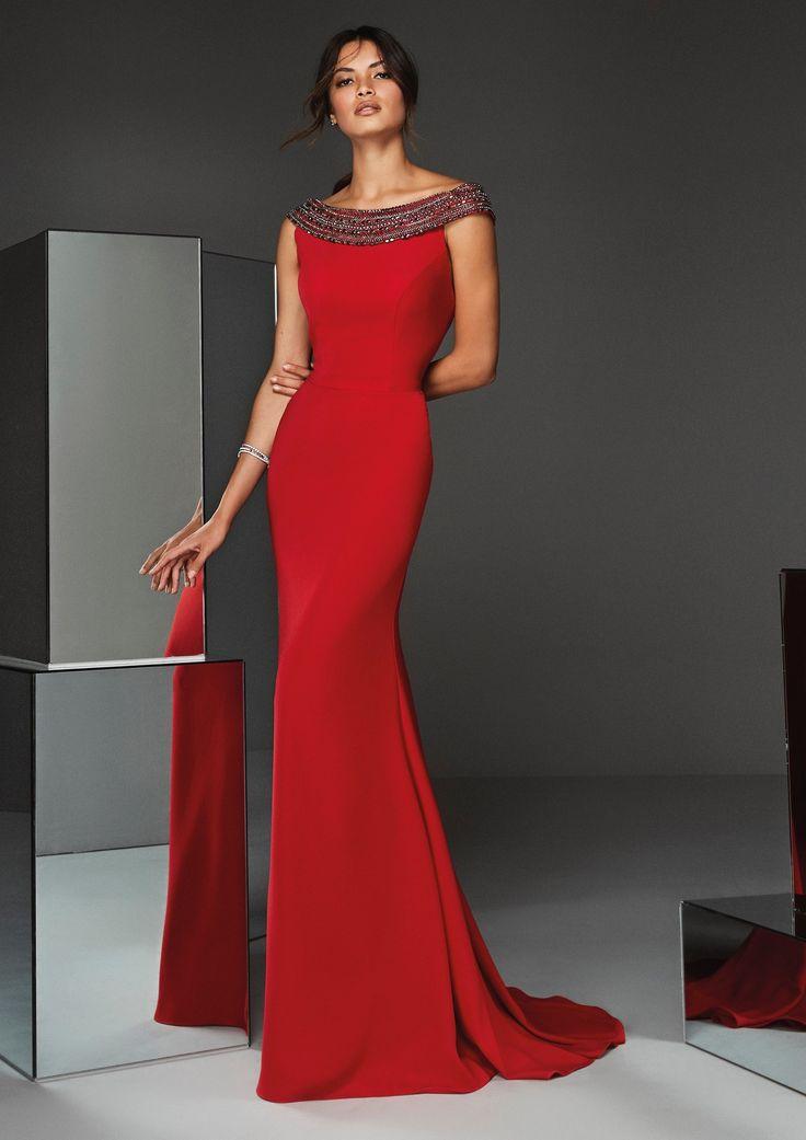 Standesamtkleider - aktuelle Kleider für Braut ...