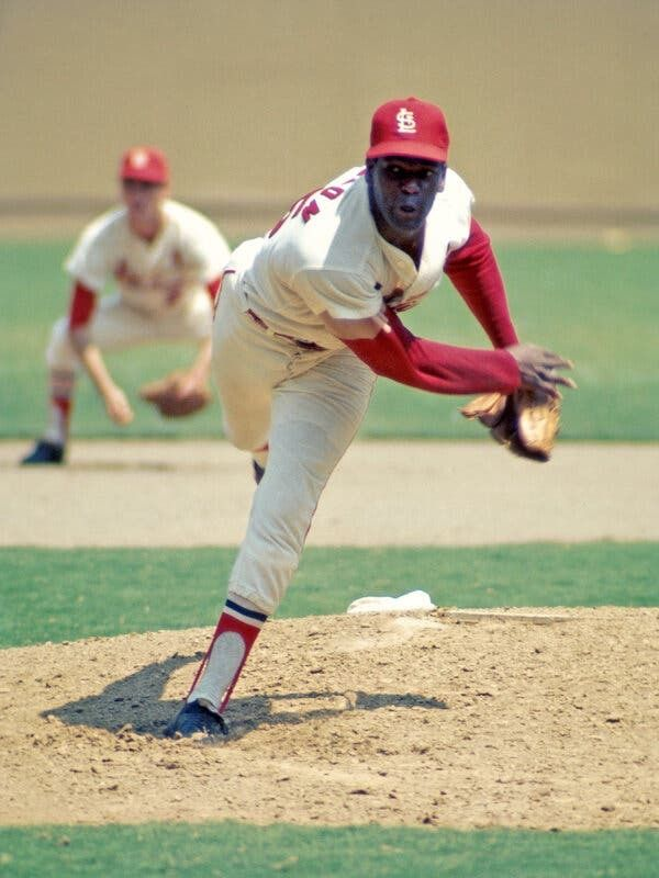 Find And Follow Posts Tagged Sports On Tumblr Bob Gibson Sports Cardinals