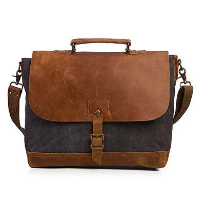 Best 10  Mens laptop messenger bags ideas on Pinterest | Best ...