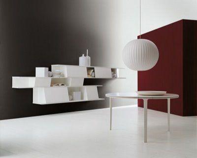 The 25+ best Decoración De Interiores Minimalista trending ideas ...