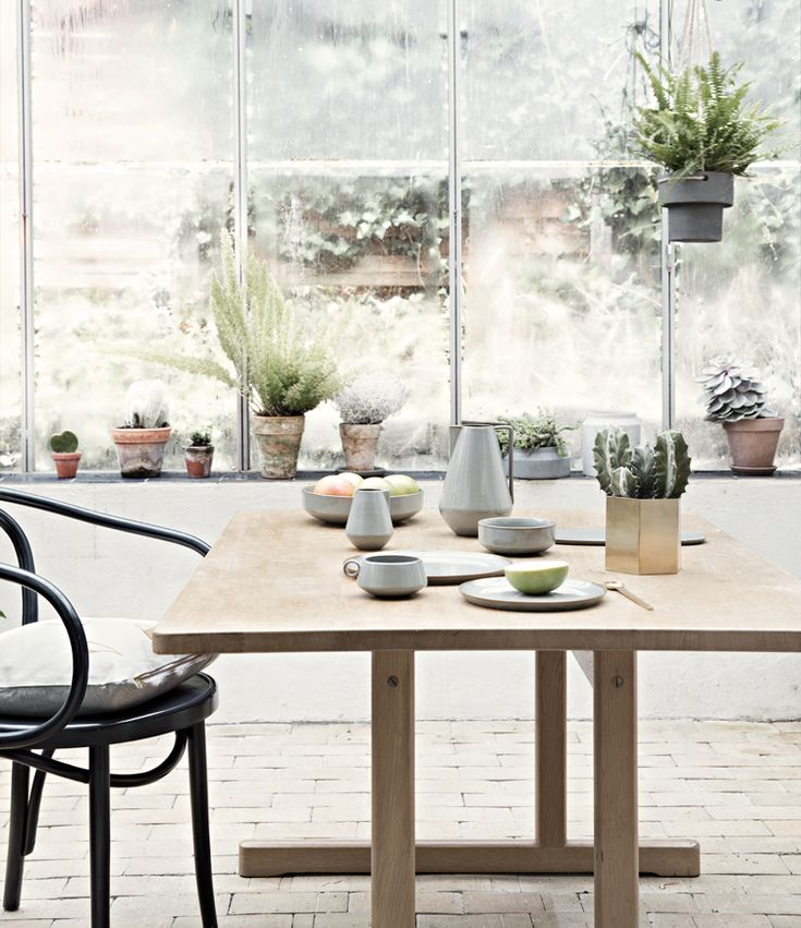 Only Deco Love: Ferm Living news – AW 2015