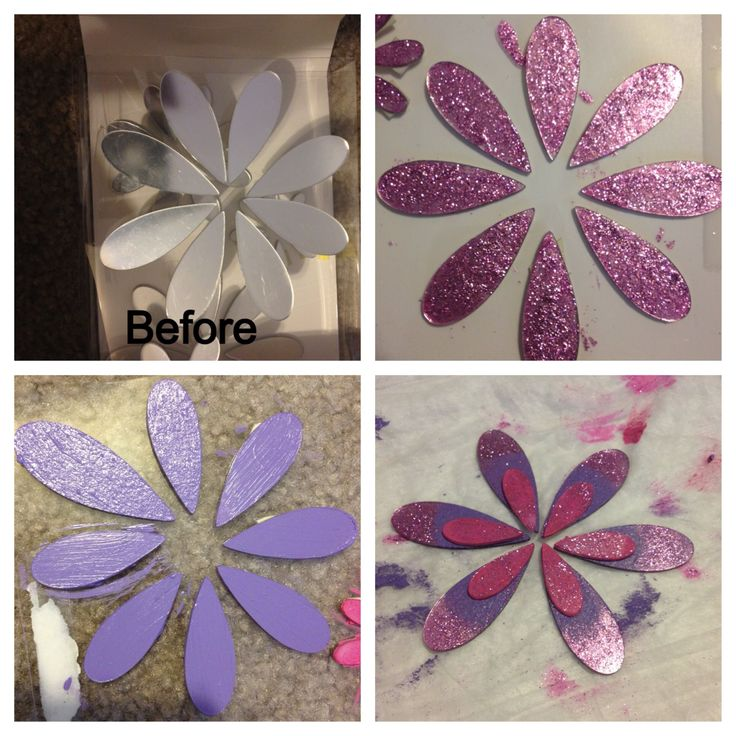 54 best doc mcstuffins bedroom images on pinterest child room diy doc mcstuffins room make over mirror flowers solutioingenieria Gallery