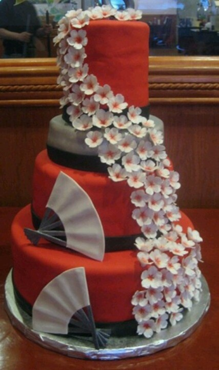 616 Best Cakes Images On Pinterest Conch Fritters Birthdays And