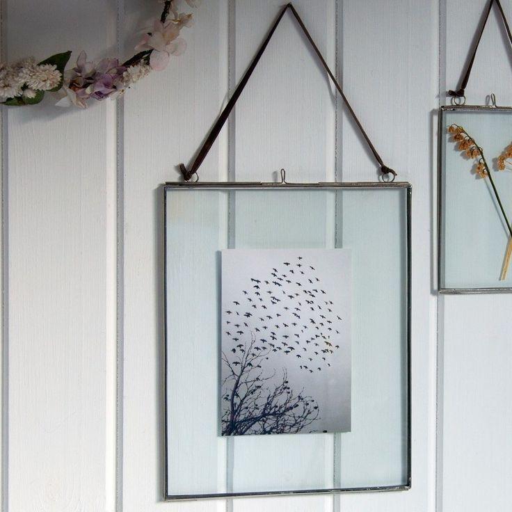 les 25 meilleures id es de la cat gorie cadre photo en verre sur pinterest cadres photo en. Black Bedroom Furniture Sets. Home Design Ideas