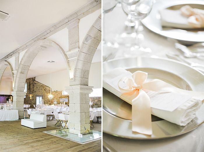 Real Wedding Helena + André   Instante Fotografia