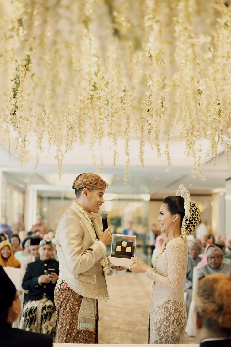 23 best wedding plan images on pinterest wedding ideas wedding pernikahan tema pastel peranakan kara dan andika sangat indah dan unik yuk baca junglespirit Images